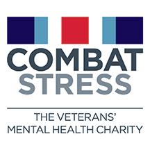 Combat-Stress-web-logo